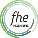logo-fhe-ingenierie