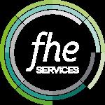 Logo_FHE_Services
