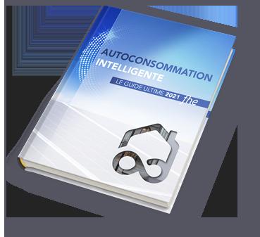 livre autoconsommation