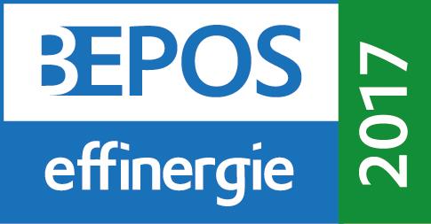 label BePos