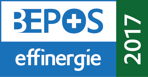 label bepos+
