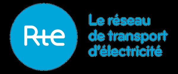 Logo_RTE