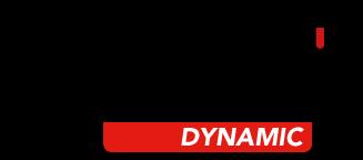 logo inelio dynamic
